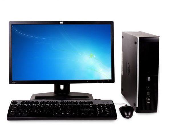Aluguel-de-computador-HP-800O