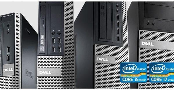 Aluguel-de-computador-dell-optiplexe7010-Corei5