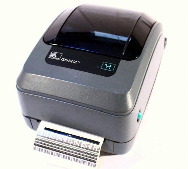 aluguel-de-impressora-térmica