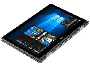 aluguel-de-notebook-dell-core-i7