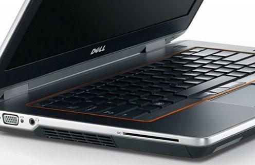aluguel-de-notebook-core i5