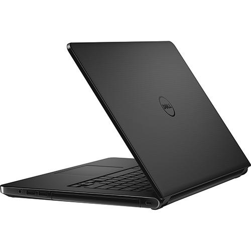 aluguel-de-notebook-dell-quadcore