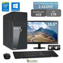 locação-d-computador-promoção