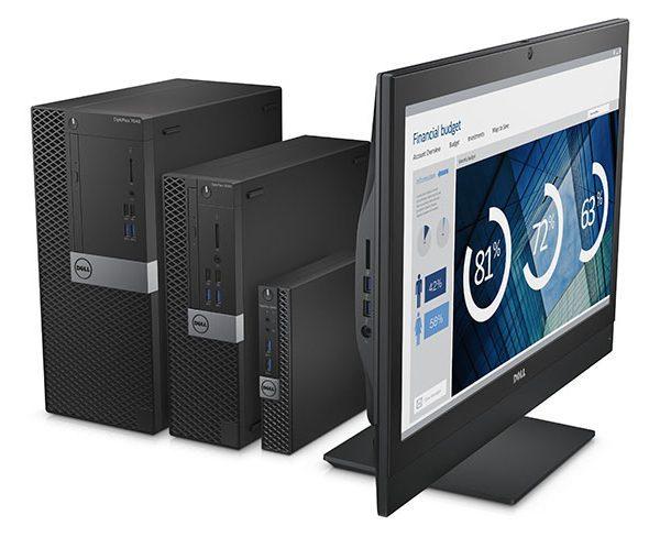 aluguel-de-desktop