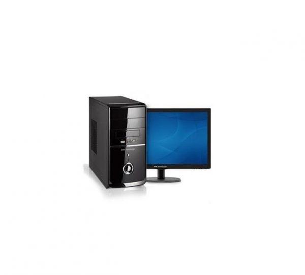 aluguel-desktop-coreI5