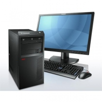 Aluguel-de-computador-Core2Duo