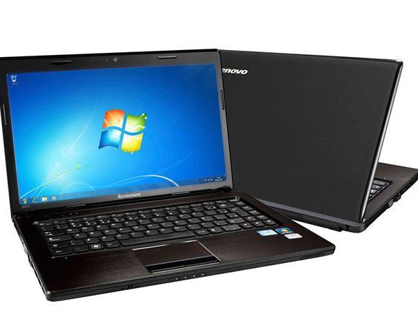 aluguel-de-notebook-core-i5