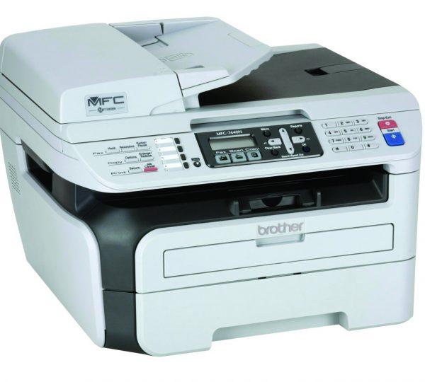 aluguel-de-impressora-multifuncional