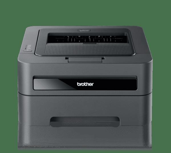 locacao-de-impressora-laser-monocromática
