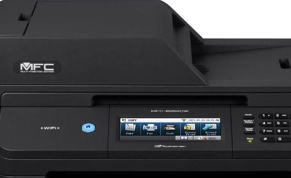locacao-de-impressora-multifuncional