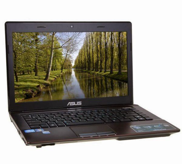 Aluguel-de-notebook-I5