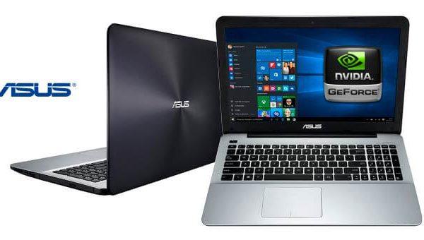 aluguel-de-notebook-CoreI5