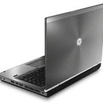 aluguel-de-notebook-hp-corei5
