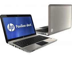 locacao-de-notebook-hp-core-i7
