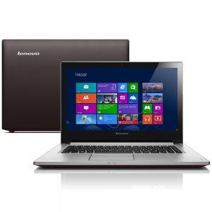 aluguel-de-notebook-core-i7