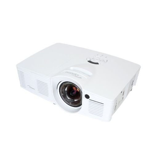 Projetor Optoma BR331 3200 3D