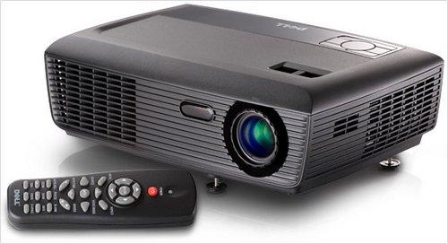 aluguel-de-projetor-dell-2500