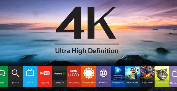 "aluguel-de-tv-65""-ultra hd"
