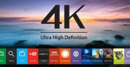 "TV 65"" ultra hd Samsung"