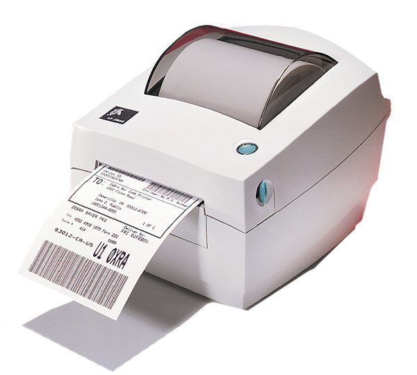 aluguel-de-impressora-etiqueta