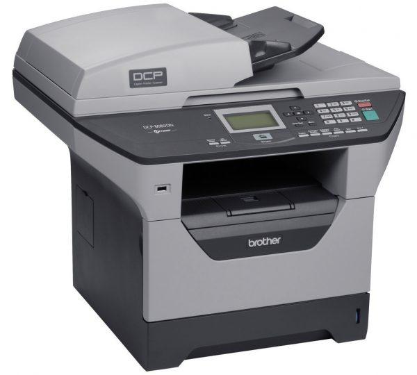 aluguel-de-impressora