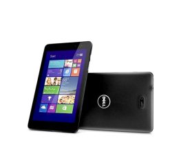Tablet Dell