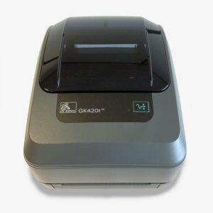 aluguel-de-impressora-zebra