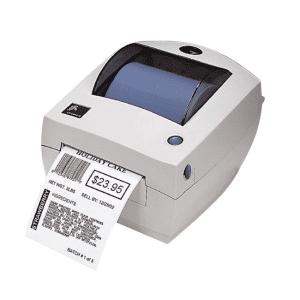 aluguel-de-impressora-etiquetas