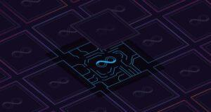 """Dfinity: """"Computador da Internet"""" está disponível a desenvolvedores"""