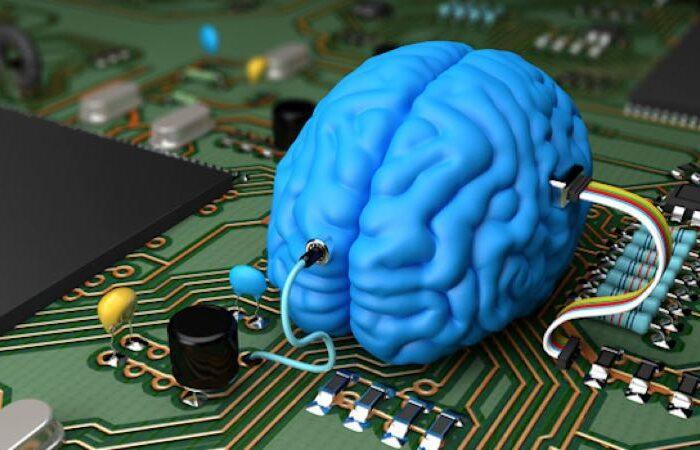 Elon Musk fala Sobre seu Plano para Conectar Cérebros a Computadores