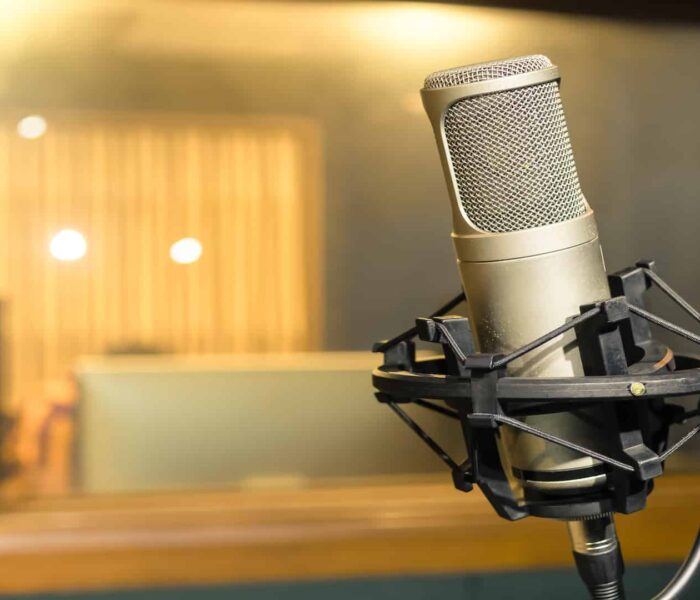 Melhores Opções de microfones para computador e notebook. Confira!