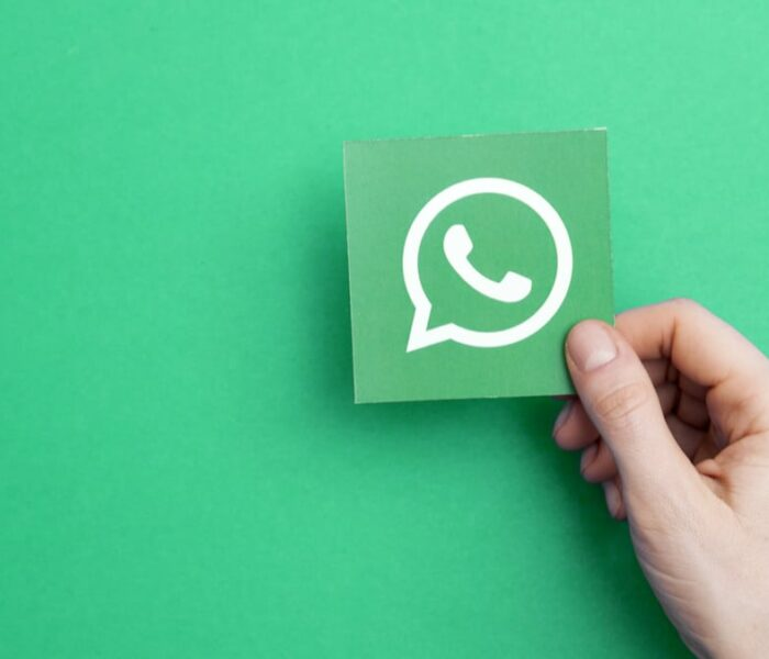 WhatsApp Web avalia possíveis chamadas de voz e vídeo pelo Computador
