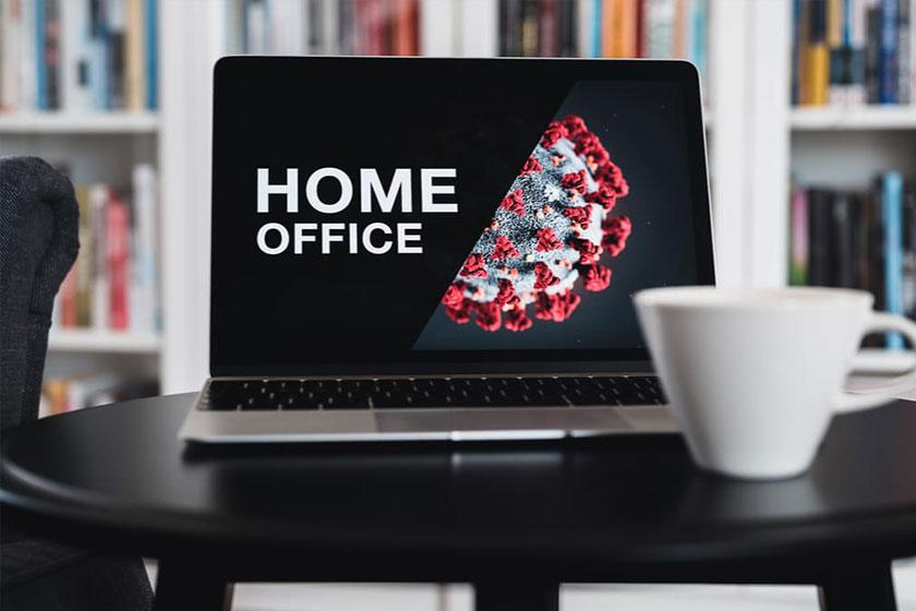 Notebooks para trabalho: Modelos para o home office em 2021