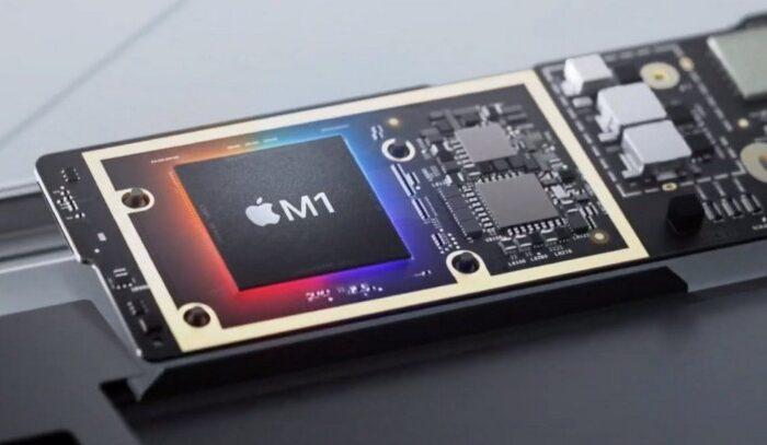 iMac 2021 com chip M1 fica com nota baixa em índice de reparabilidade
